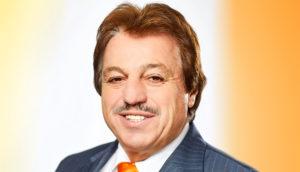 Dieter Pauly