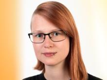 Nina Scheffler
